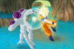 Dragon Ball  Raging Blast (4)