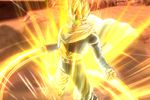 Dragon Ball Xenoverse - 1