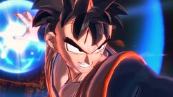 Dragon Ball Xenoverse 2 - 6