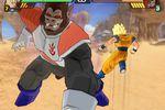 Dragon Ball Z Budokai Tenkaichi 3 - Image 5