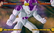 Dragon Ball Z Burst Limit 1