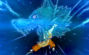 Dragon Ball Z Burst Limit 5