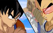 Dragon Ball Z Burst Limit 9