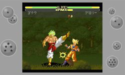 Dragon Ball Z Extreme Butoden - 9