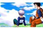 Dragon Ball Z Shin Budokai 2 - img1 (Small)
