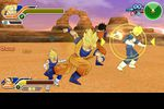Dragon Ball Z Tenkaichi Tag Team - 23