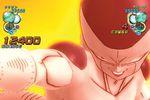Dragon ball Z Ultimate Tenkaichi (10)