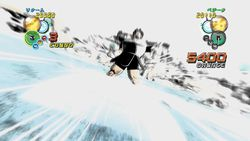Dragon ball Z Ultimate Tenkaichi (28)