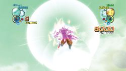 Dragon ball Z Ultimate Tenkaichi (32)