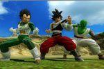 Dragon Ball Zenkai Battle Royale (20)