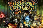Test Dragon's Crown