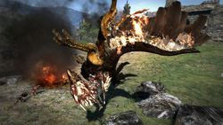 Dragon Dogma - 3