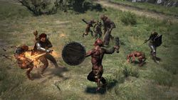 Dragon Dogma - 6