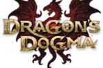 Dragon Dogma - logo