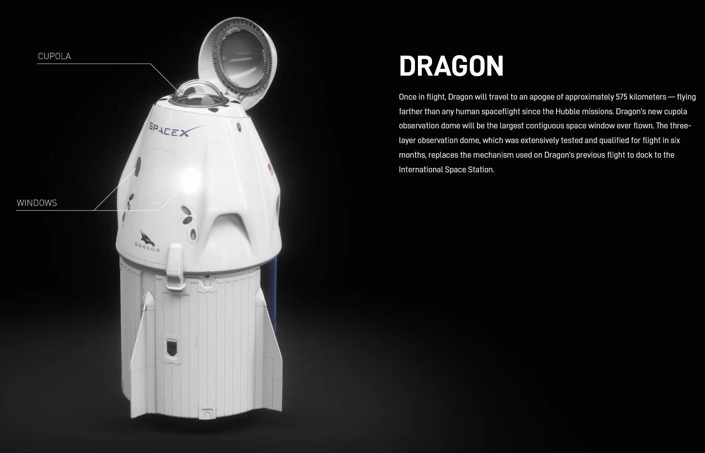 dragon-inspiration4