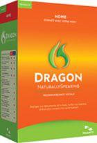Dragon NaturallySpeaking 11 Home : contrôler un PC à la voix