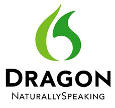 Dragon NaturallySpeaking 11 Premium logo