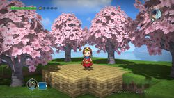 Dragon Quest Builders - 3