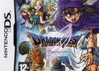 Dragon Quest la Fiancée celeste