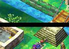 Dragon Quest : Hand of the Heavenly Bride - 1