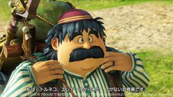Dragon Quest Heroes 2 - 3