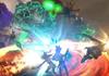 Dragon Quest Heroes II : une bande-annonce pour la sortie PC, une version PS4 pour bientôt