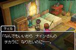 Dragon Quest IX - 22
