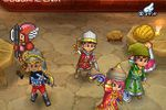 Dragon Quest IX - 22