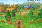 Dragon Quest IX - 7