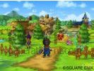 Dragon quest ix image 1 small