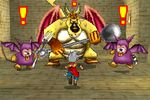 Dragon Quest Monsters Joker - 1