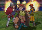 Dragon Quest le roi maudit - img1