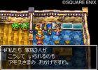 Dragon Quest VI DS - 10