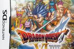 dragon-quest-vi-ds-jaquette