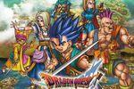 Dragon Quest VI - vignette