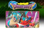 Dragon Quest - vignette