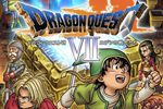 Dragon Quest VII 3DS - 1