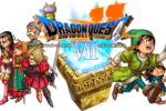 Dragon Quest VII 3DS