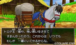Dragon Quest VIII 3DS - 11