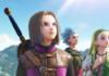 Dragon Quest XI : images inédites du prochain RPG de la série