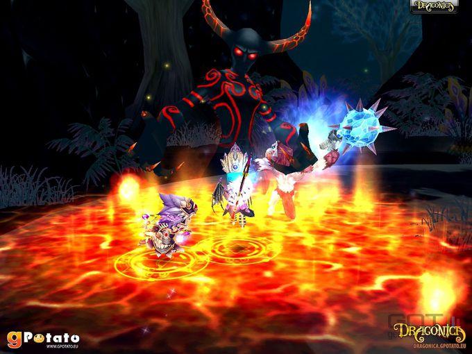 Dragonica (4)