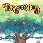 Dragonica : jeu complet