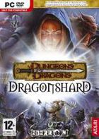 Dragonshard : Patch 1.2.1