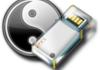 Drakker Portable : assurer la libre circulation des données privées sur le web