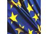 Europe : vers un espace de paiement unique '