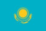 drapeau-kazakhstan.png