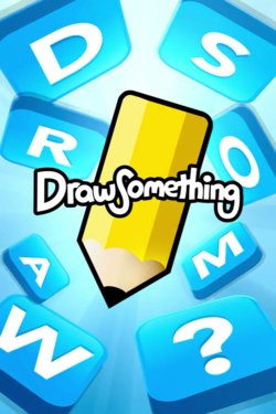 Draw Something (1)