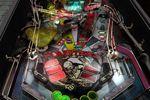 dream-pinball-3d
