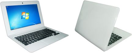 DreamBook Lite E10