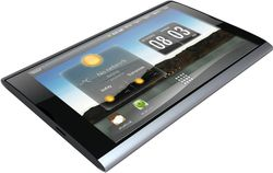 DreamBook PhonePad M7